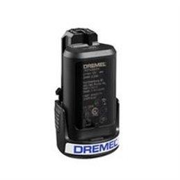 DREMEL® 880 DREMEL 26150880JA