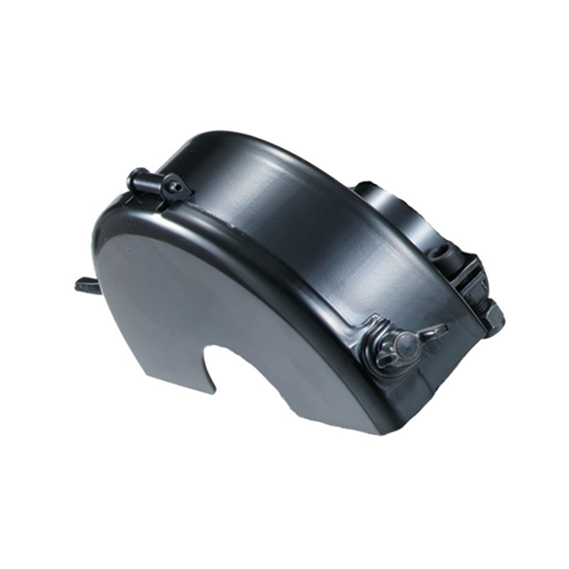 Protector de disco 125mm GS5000