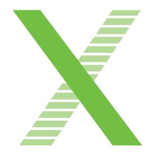 Números latón  AMIG 2672