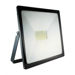 Foco exterior LED SLIM