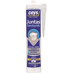 MASILLA JUNTAS BAÑOS CEYS