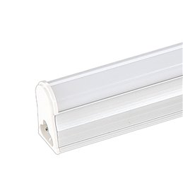 REGLETA LED INTEGRA.16w.117cm.F