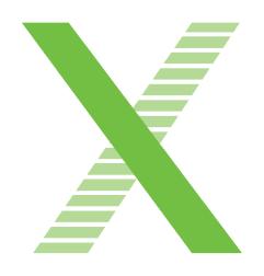 PROYECTOR LED RECARG. 20w.L/F 6000mAH