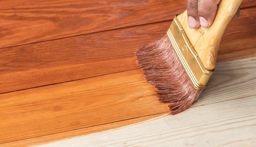 Mantenimiento de maderas en exteriores rinxela axudamoste - Aceite de linaza para madera ...
