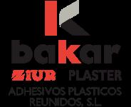 Adhesivos plásticos reunidos S.L