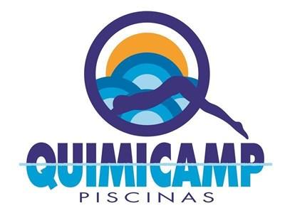 QUIMICAMP